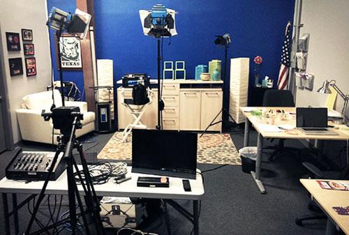 Studio-ATXHD